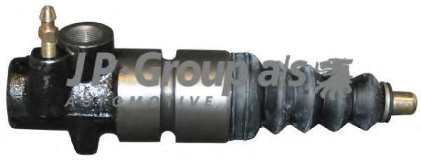 Цилиндр сцепления рабочий JP GROUP 1130501000