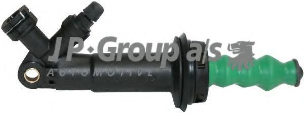Цилиндр сцепления рабочий JP GROUP 1130501202