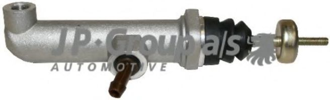Цилиндр сцепления JP GROUP 1130601100