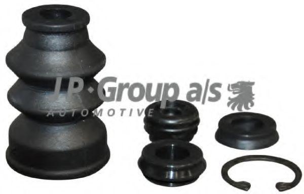 Ремкомплект главного цилиндра сцепления JP GROUP 1130650210
