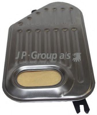 Фильтр АКПП JP GROUP 1131900500