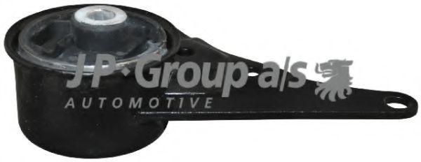 Купить Опора КПП JP GROUP 1132400300