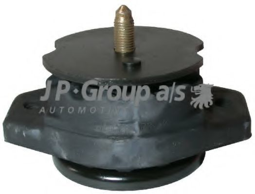 Купить Опора КПП JP GROUP 1132402900