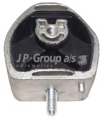 Купить Опора КПП JP GROUP 1132403270