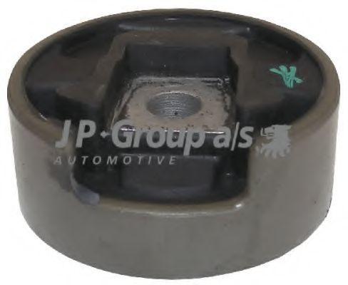 Купить Опора КПП JP GROUP 1132405600