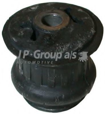 Опора двигателя JP GROUP 1132407600