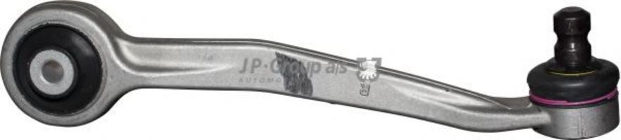 Рычаг подвески JP GROUP 1140108980