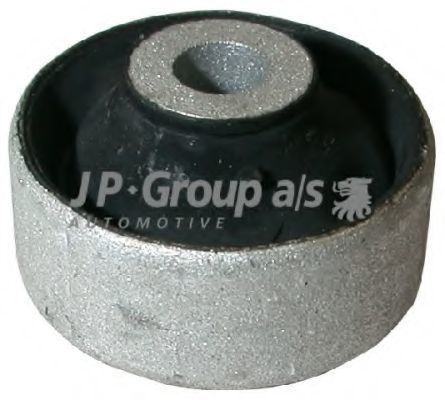 Сайлентблок рычага подвески JP GROUP 1140200100