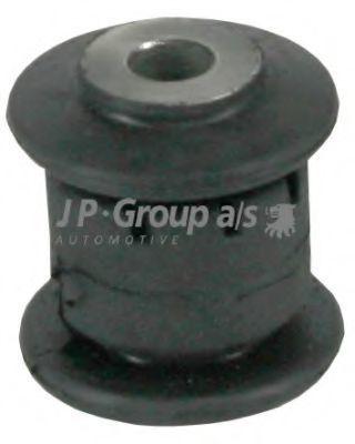 Сайлентблок рычага подвески JP GROUP 1140200200