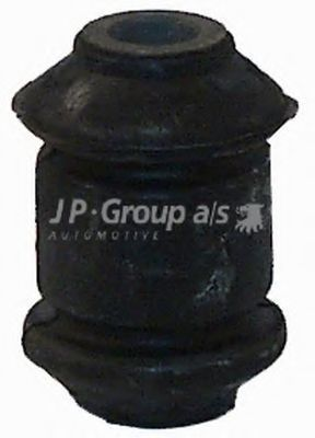 Сайлентблок рычага подвески JP GROUP 1140200800