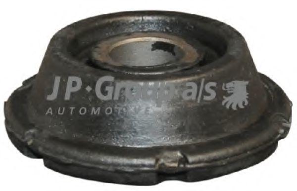 Сайлентблок рычага подвески JP GROUP 1140201400
