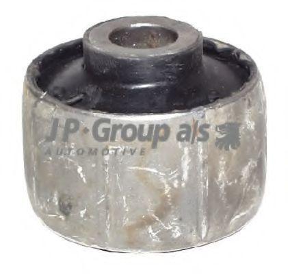 Сайлентблок рычага подвески JP GROUP 1140201500