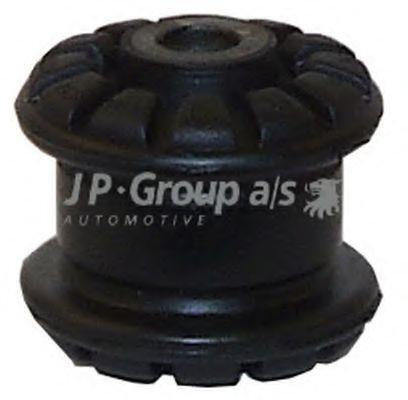 Сайлентблок рычага JP GROUP 1140204100