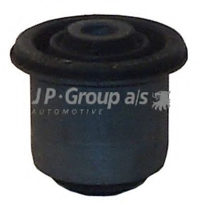 Сайлентблок рычага подвески JP GROUP 1140204300
