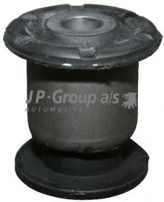 Сайлентблок JP GROUP 1140205800
