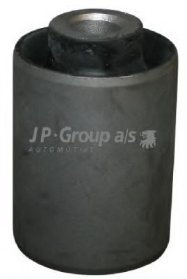 Сайлентблок JP GROUP 1140205900