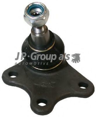 Опора шаровая JP GROUP 1140302180