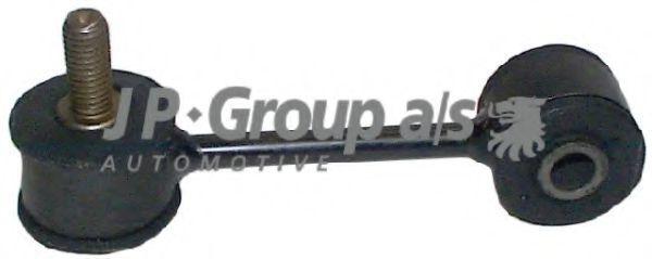 Стойка стабилизатора JP GROUP 1140400500