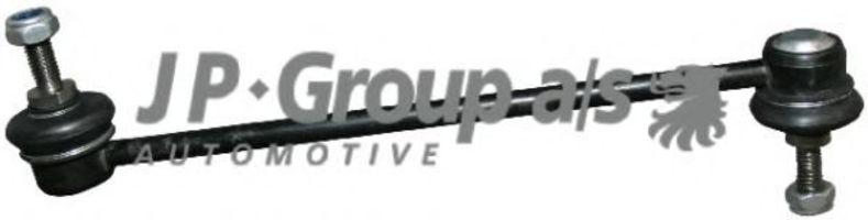 Стойка стабилизатора JP GROUP 1140401400