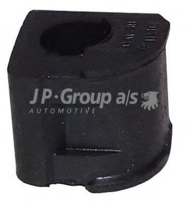 Втулка стабилизатора JP GROUP 1140600400