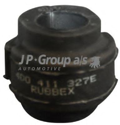 Втулка стабилизатора JP GROUP 1140600900