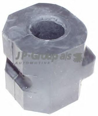 Втулка стабилизатора JP GROUP 1140601200