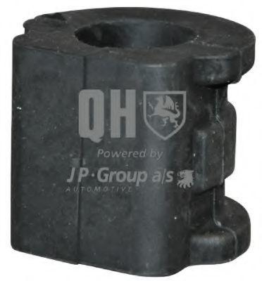 Втулка стабилизатора JP GROUP 1140601700