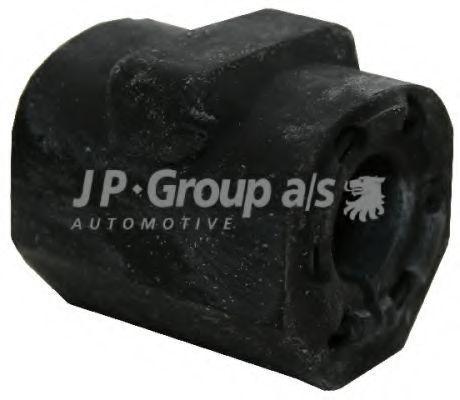 Втулка стабилизатора JP GROUP 1140602000