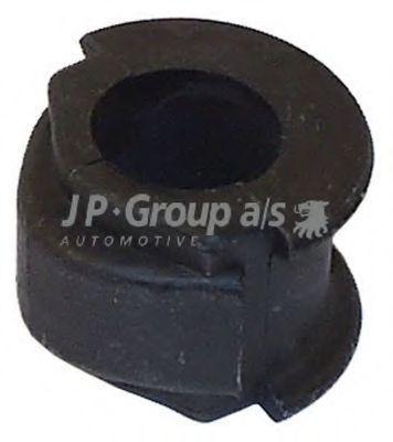 Втулка стабилизатора JP GROUP 1140602200