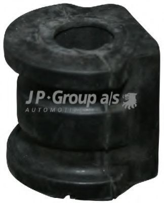 Втулка стабилизатора JP GROUP 1140602300