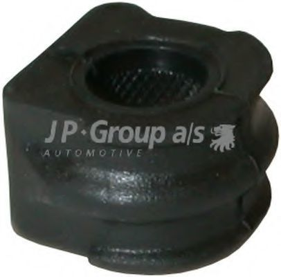 Втулка стабилизатора JP GROUP 1140602700