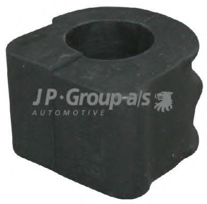 Втулка стабилизатора JP GROUP 1140603000