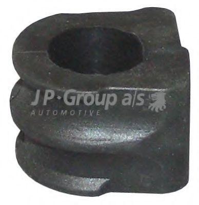 Втулка стабилизатора JP GROUP 1140603200