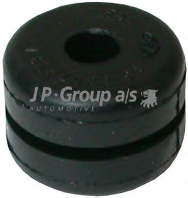 Втулка стабилизатора JP GROUP 1140605000