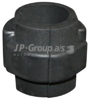 Сайлентблок JP GROUP 1140605900