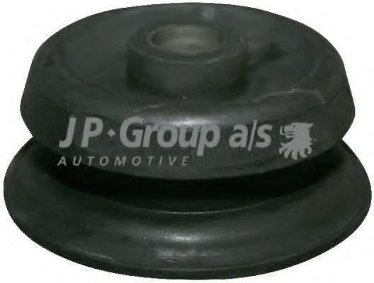 Втулка стабилизатора JP GROUP 1142350400