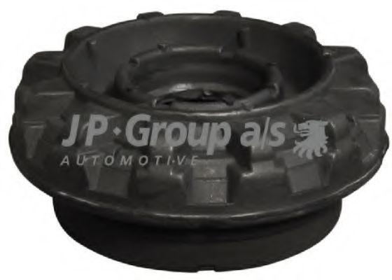 Опора амортизатора JP GROUP 1142400700