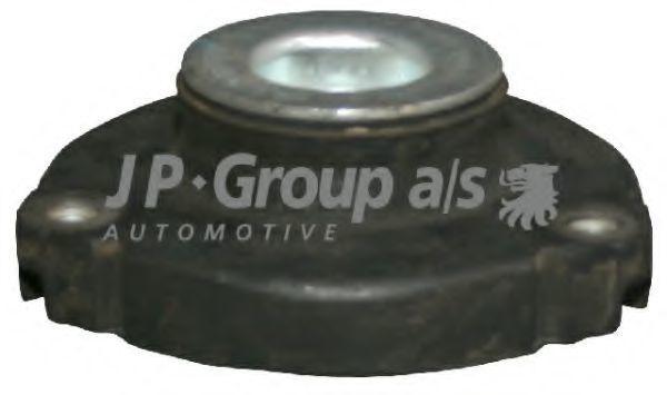 Опора амортизатора JP GROUP 1142401800