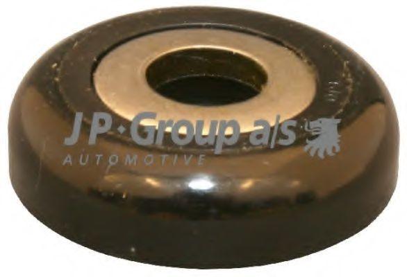 Подшипник опорный JP GROUP 1142450200