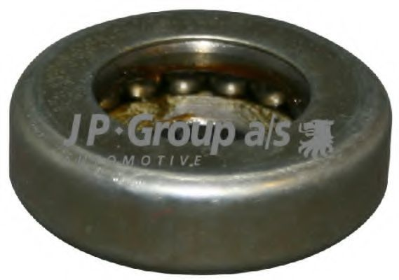 Подшипник опорный JP GROUP 1142450300