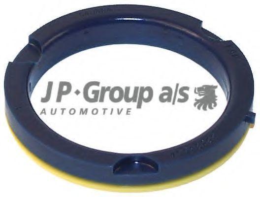 Подшипник опорный JP GROUP 1142450500