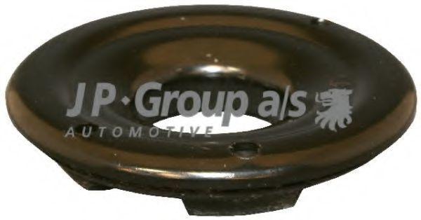 Тарелка пружины JP GROUP 1142500100