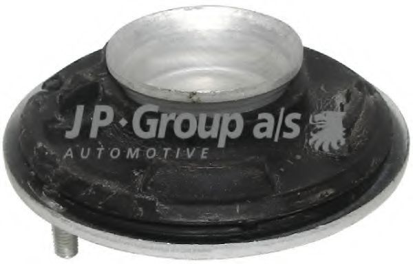 Тарелка пружины JP GROUP 1142500500