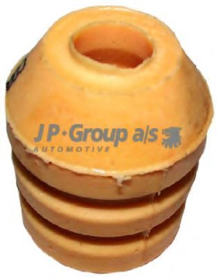 Отбойник амортизатора JP GROUP 1142600100
