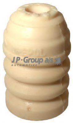 Отбойник амортизатора JP GROUP 1142600500
