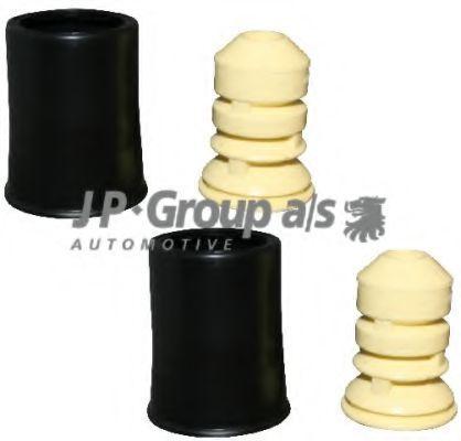 Пыльник амортизатора JP GROUP 1142700610