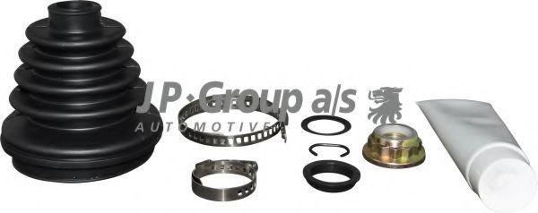 Пыльник ШРУС JP GROUP 1143600110