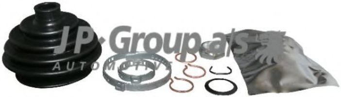 Пыльник ШРУС JP GROUP 1143600310