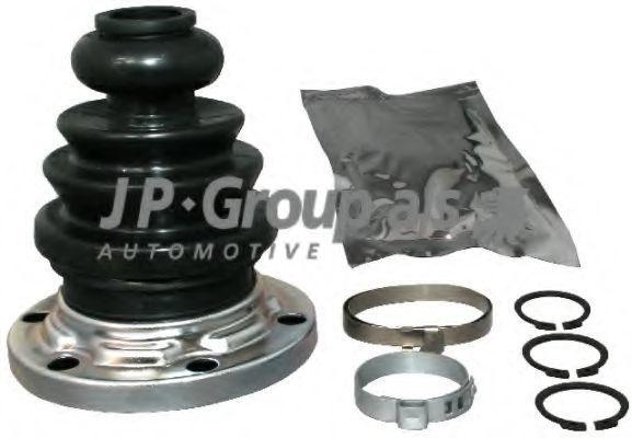 Пыльник ШРУС JP GROUP 1143701210