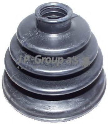 Пыльник ШРУС JP GROUP 1143702000
